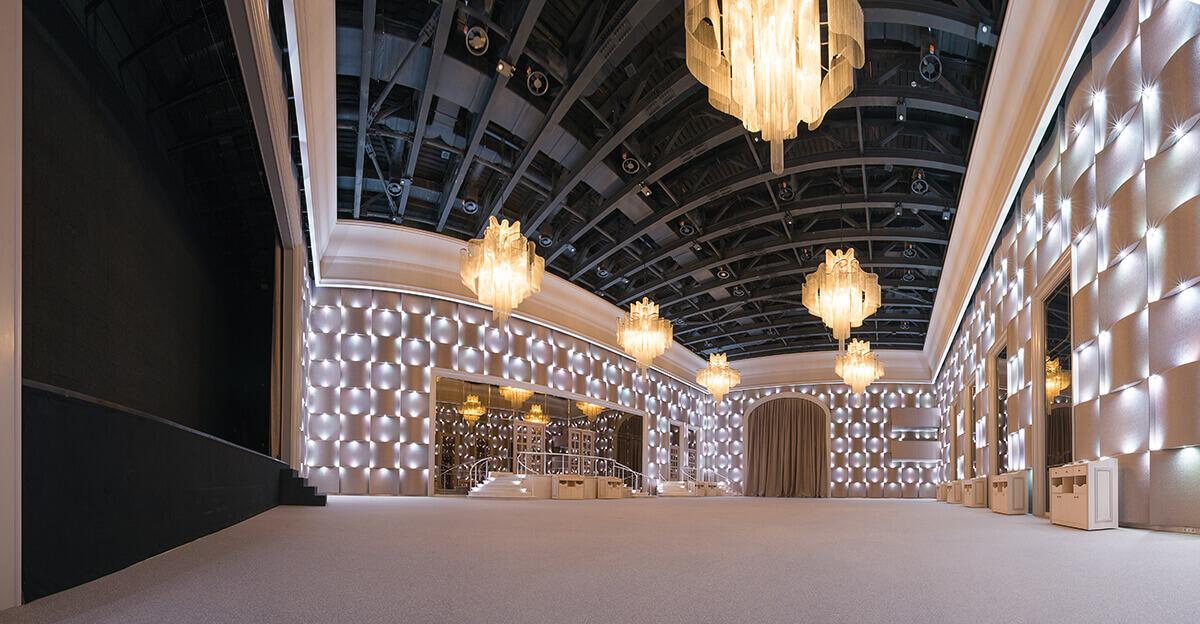 Панорама_Большой зал