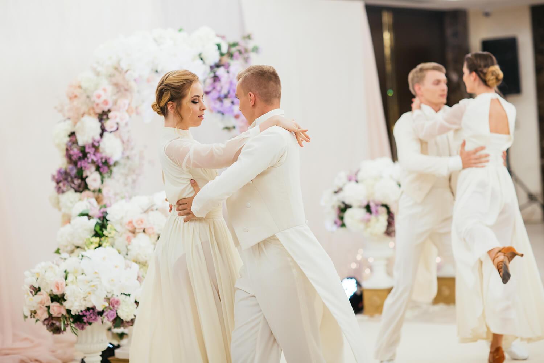 WeddingPhoto-232