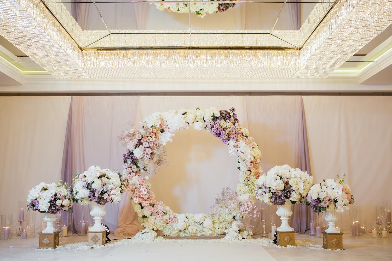 WeddingPhoto-433