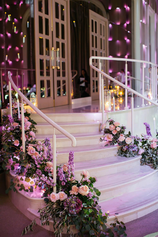 WeddingPhoto-458