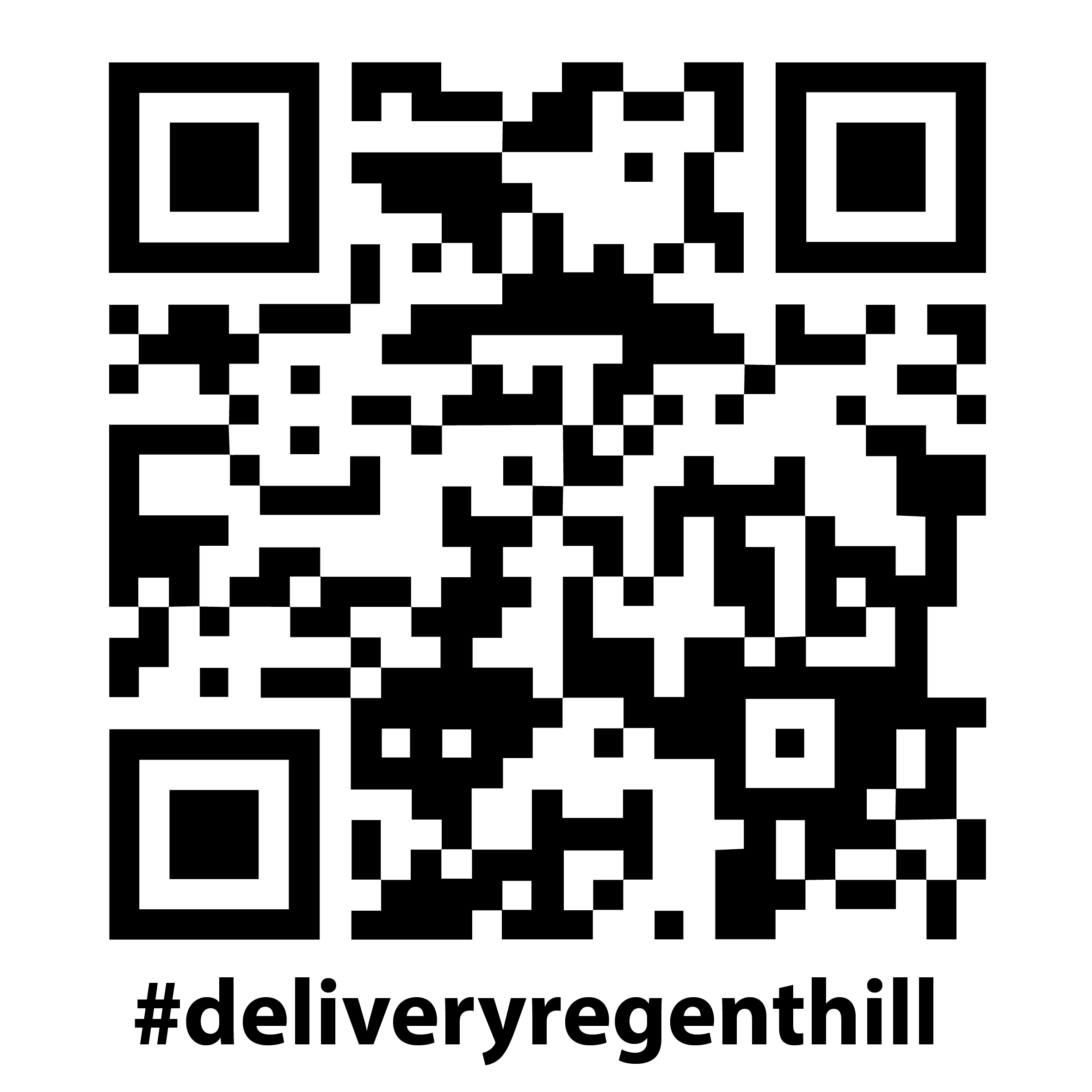 qr-delivery